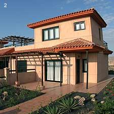 Immobiliare tenerife case agenzia tenerife immobili for Case a tenerife in vendita