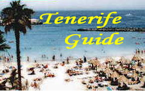 Tenerife Isole Canarie Canaries Canarias Canary Islands Tenerif